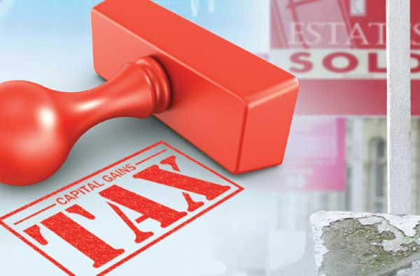 What homeowners need to know about Capital Gains Tax