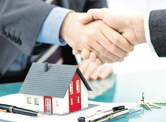 The most important home loan requirements for South Africans