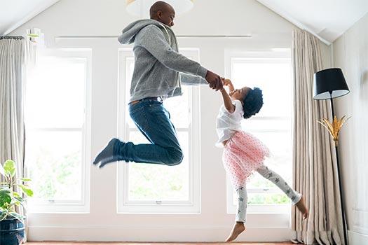 Absa Homeowner Sentiment Index - Q3 2020