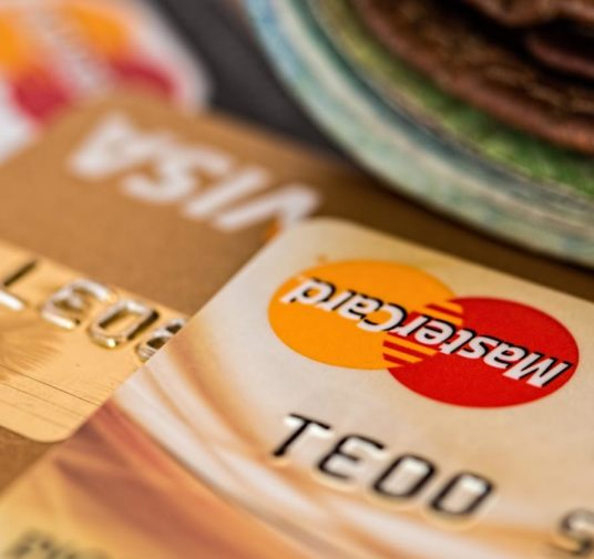 How to Improve your credit score to buy a property