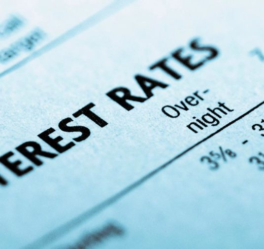 Unchanged repo rate provides stability for home buyers with mortgages