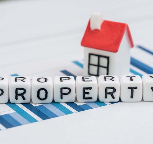 6 Property investment tips for beginners