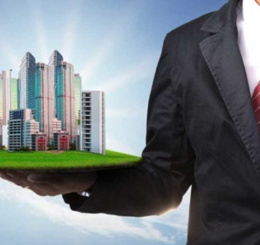 The Hybrid Future: Opportunities For Commercial Property