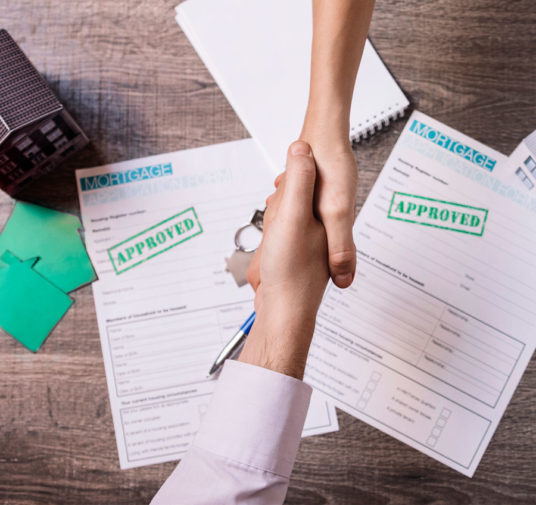 4 Reasons to get bond pre-approval before you buy a home