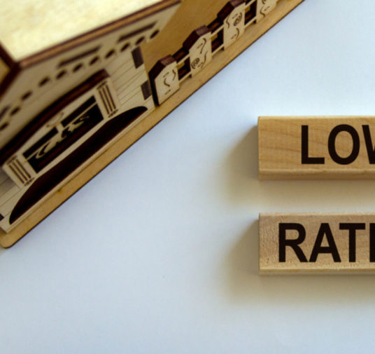 Home loan interest rates: What you need to know in 2021